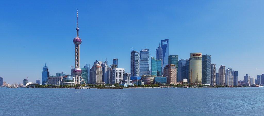FEATURED Luxury Society: Insights on China's 1 Million Millionaires